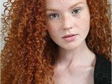 Natural Curly Red Hairstyles 35 New Curly Layered Hairstyles