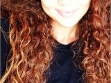 Natural Curly Red Hairstyles Red Curly Hair Yond Beautiful Curly Q
