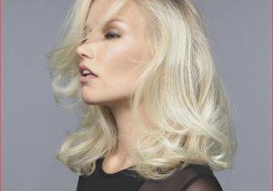 Natural Hairstyles and Cuts Precious Natural Hairstyles for Medium Hair Lahostels