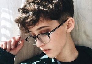 Natural Hairstyles and Cuts Short Hairstyles with Glasses Beautiful Black Natural Hair Cuts Foxy
