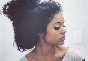 Natural Hairstyles App 44 Unique App for Hairstyles Pics
