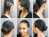 Natural Hairstyles Braids and Twists African Hair Braiding Twist Styles Beautiful 1 935 Likes 23 Ments