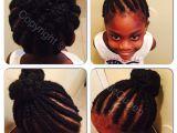 Natural Hairstyles Braids and Twists Hair Braids Natural Hair Loc Maintenance Kinky Twist Yarn