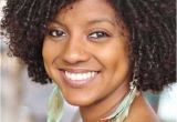 Natural Hairstyles for Coarse Black Hair 20 Best Haircuts for Thick Curly Hair