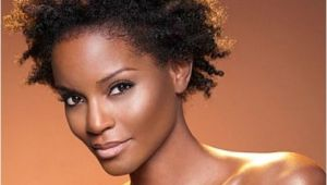 Natural Hairstyles for Coarse Black Hair Natural Hairstyles for Short Coarse Hair