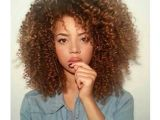Natural Hairstyles for Curly Mixed Hair 207 Best Images About Biracial & Mixed Hair On Pinterest