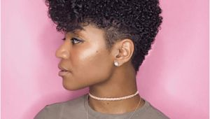 Natural Hairstyles for Short Hair with Braids Black Girl Natural Hairstyles with Short Hair Fresh Hairstyles Black