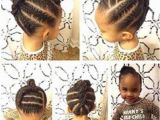 Natural Hairstyles Gone Wrong 14 Fresh Natural Hairstyles for Girl