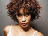 Naturally Curly Short Hairstyles Pictures Gudu Ngiseng Blog Hairstyles for Curly Hair 2014