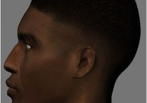 Nba 2k14 New Hairstyles Download Advanced Nba 2k14 New Hairstyles Download – Antarctica Ssag