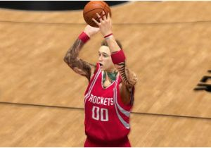 Nba 2k14 New Hairstyles Download Nba 2k14 New Hairstyles Download Search Results for Cyberface