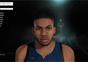 Nba 2k14 New Hairstyles Download Nlsc forum • D Angelo Russell Released Tbm S Mod Thread