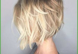 New Blonde and Brown Hairstyles 20 Amazing Easy Quick Hairstyles Opinion