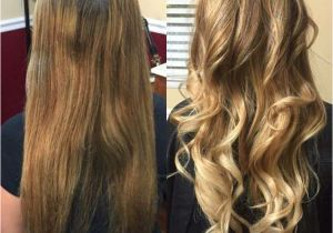 New Blonde and Brown Hairstyles Blonde Hair for asians Beautiful Black Weave Cap Hairstyles New I