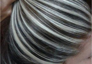 New Blonde and Brown Hairstyles Lively Lowlights for Light Brown Hair – Teatreauditoridegranollers