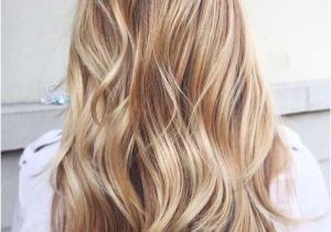 New Blonde and Brown Hairstyles Modne Odcienie Blondu Od Platyny Po Truskawkowy Blond