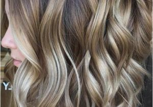 New Blonde and Brown Hairstyles Summer Blonde Hair Color New Light ash Brown Hair Color Lovely I