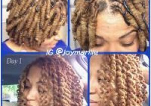 New Dreads Hairstyles Hairstyles for Locked Hair New Hairstyles for Dreadlocks Lovely New