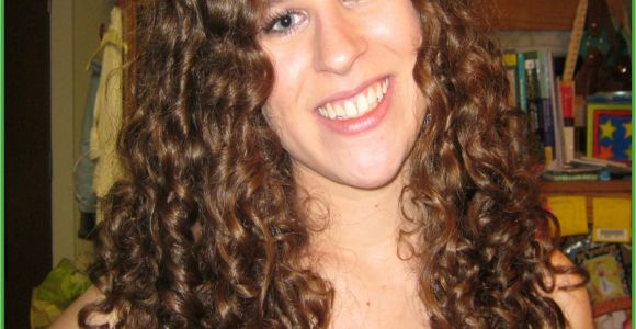 New Easy Hairstyle for Girl Cute Hairstyles for Girls with Medium Hair Exciting Very Curly