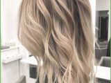 New Hair Cutting Style for Long Hair Unique Hairstyles to Make Long Hair Look Short – Uternity