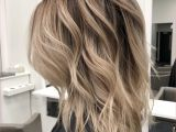 New Hairstyle for Girl Long Hair 14 Best Cool Easy Hairstyles for Long Hair