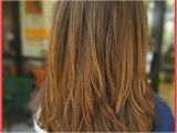 New Hairstyle for Girl Long Hair Bobbed Haircuts Exotic Haircut for Girls Layered Haircut