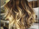 New Hairstyles and Color for Long Hair 29 Modern Long Hairstyles with Layers Ideas