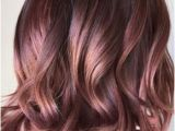 New Hairstyles and Color for Long Hair Gorgeous Hair Colors that Will Be Huge Next Year Photo