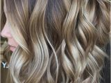 New Hairstyles and Color for Long Hair Hair Colors for asians New Awesome Brunette Hair Color Trends 0d