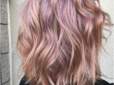 New Hairstyles and Color for Long Hair New Hair Color Style – My Cool Hairstyle