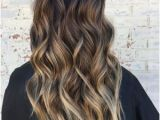 New Hairstyles and Highlights Hairstyles Color Highlights Long Hairstyles and Color