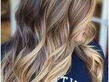 New Hairstyles and Highlights Nice Hairstyles for Short Hair New Cute Hair Highlights for