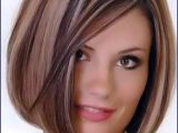 New Hairstyles and Highlights Short Hairstyles with Highlights and Lowlights Beautiful Cut and