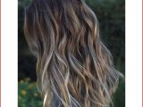 New Hairstyles and Highlights Short Hairstyles with Highlights New Trend Hair Cutting