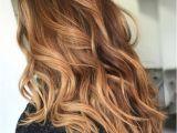 New Hairstyles Compilation 2019 50 Neu Haarschnitt Für Den Herbst 2018 2019 Langes Haar 28