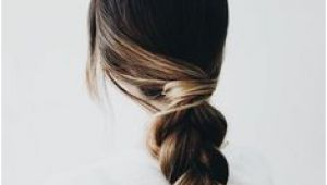 New Hairstyles Compilation 2019 Best Hair Images On Pinterest In 2019