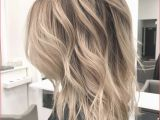 New Hairstyles for Chin Length Hair Awesome Quick Hairstyles for Medium Length Hair – Adriculous