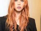 New Hairstyles for Long Blonde Hair 78 Luxury Hairstyles for Popular Girls S