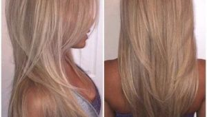 New Hairstyles for Long Blonde Hair Layered Haircut for Long Hair 0d Improvestyle at Dye Hair Layers