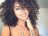 New Hairstyles for Naturally Curly Hair Mens Natural Curly Hairstyles Best Marvelous New Haircuts for