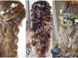 New Hairstyles Tutorials Compilation 139 Best Hhebhb Images On Pinterest