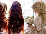New Hairstyles Tutorials Compilation 41 Best top 15 Amazing Hair Transformations Beautiful Hairstyles