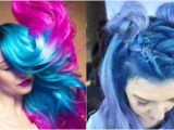 New Hairstyles Tutorials Compilation ♛ Hairstyles Tutorial Pilation December 2017 ❤ Part 15