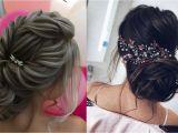 New Hairstyles Tutorials Compilation Beautiful Hairstyles Tutorial Pilation Amazing Hair Color