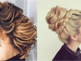 New Hairstyles Tutorials Compilation Hair Tutorial Pilation New Hair Color Transformation 9