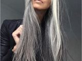 New Look for Long Hair Hairstyles for Long Hair New Long Hairstyles for Women