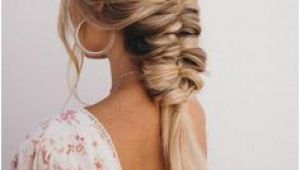 New N Simple Hairstyles 20 Simple and Easy Mid Length Hairstyles and Haircuts for School