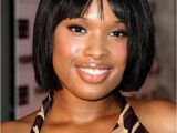 New Short Black Hairstyles for 2014 Short Hairstyle Trends for Black Women Hairstyle for