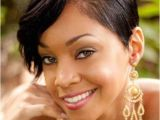 New Short Black Hairstyles for 2014 Short Hairstyles for Black Women 2014 2015 Hairstyles