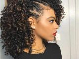 New Short Curly Hairstyles 2019 14 Beautiful Short Wavy Curly Hairstyles